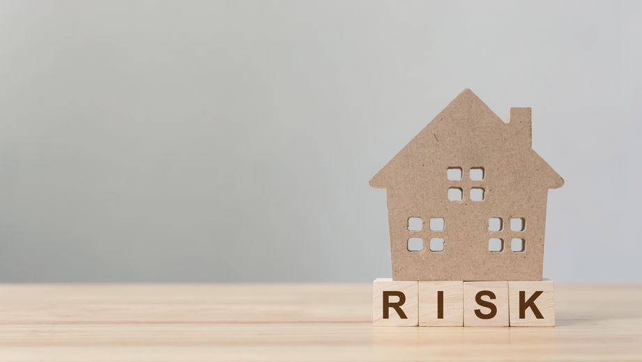 Investment risk profile