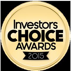 Investors_Choice_Awards-240