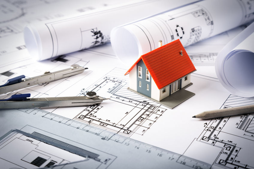 Property development mistakes